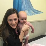Photo for Babysitter Needed For 1 Child In Davidson
