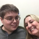 Photo for Direct Support For Adult Male With Autism