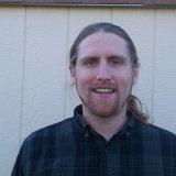 Cody M.'s Photo