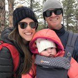 Photo for Nanny Needed For 10 Month Old In Denver