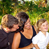 Photo for French Speaking Nanny Needed For 1 Child In Palo Alto