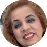 Asma U.'s Photo