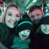 Photo for Babysitter Needed For 2 Children In Sylacauga