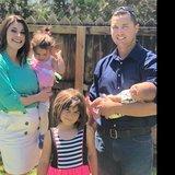 Photo for Nanny Needed For 3 Children In Hurlburt Field