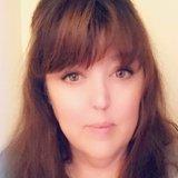 Kathleen D.'s Photo