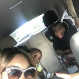 Photo for Nanny Needed For 2 Children In Capitol Heights
