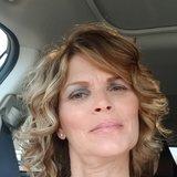 Joella E.'s Photo