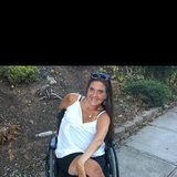 Photo for Seeking A Special Needs Caregiver With Spinal Cord Injury Experience In McMinnville.