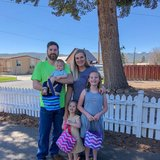 Photo for Babysitter Needed For 3 Children In Battle Ground