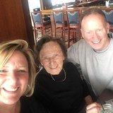 Photo for Senior Personal Care Companion