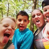 Photo for Responsible, Caring Babysitter Needed For 2 Children In Deerfield