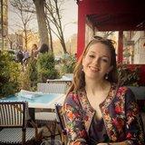 Sofia S.'s Photo