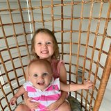Photo for Nanny Needed For 2 Children In Marysville