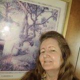 Jeannie C.'s Photo