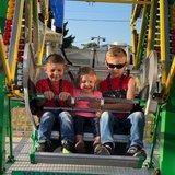 Photo for Nanny Needed For 2 Children In Saint Joseph