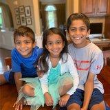 Photo for Babysitter Needed For 3 Children In Collegeville.