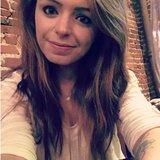 Brianna Y.'s Photo
