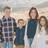 Photo for Nanny Needed For My Children In Livermore
