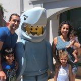 Photo for Babysitter Needed For 3 Children In El Mirage