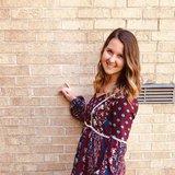 Hannah M.'s Photo