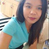 Abah C.'s Photo