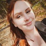 Sarah L.'s Photo