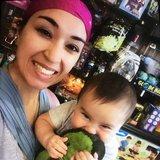 Photo for Babysitter Needed For 1 Child In Loving Household!