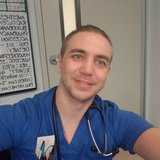 Vasyl D.'s Photo