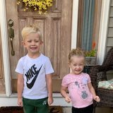 Photo for Nanny Needed For 2 Toddlers In Blaine