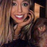 Breanna S.'s Photo