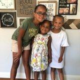 Photo for Babysitter Needed For 3 Children In Elk Grove.