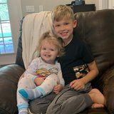 Photo for Reliable Date Night Sitter For Our 2 Children In Brooksville,FL