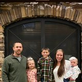 Photo for Nanny Needed For 3 Children In McMinnville