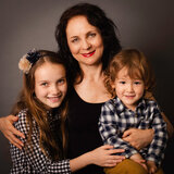 Nailya K.'s Photo