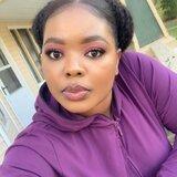 Ntombikwanele M.'s Photo
