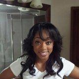 Sydni B.'s Photo