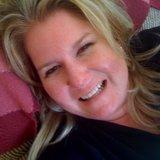 Bridgette S.'s Photo