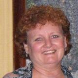 Debbie F.'s Photo