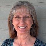 Jane G.'s Photo