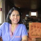 Lorna C.'s Photo