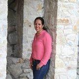 Bertha H.'s Photo