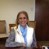 Anita D.'s Photo