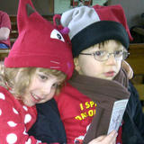 Photo for Caregiver Needed - 13 Year Old Special Needs Boy Near Osborn/Larimer Corner