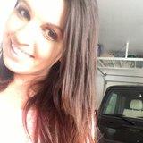 Cassandra D.'s Photo