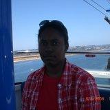 Keshia O.'s Photo