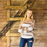 Madelyn H.'s Photo