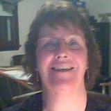 Pamela G.'s Photo