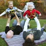 Photo for Babysitter/Family Helper Needed For 2 Children In Rochester