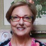 Mary J.'s Photo
