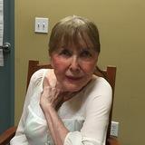 Mary P.'s Photo